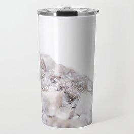 Crystal Mountain Travel Mug
