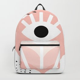 Love vision Backpack