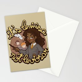 Leviosa Stationery Cards