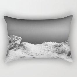 Reach Rectangular Pillow