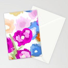 Abuelina Stationery Cards