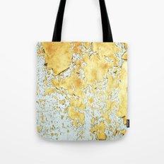 Gold #society6 #decor #buyart Tote Bag