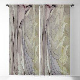 Gishnumunab Blackout Curtain