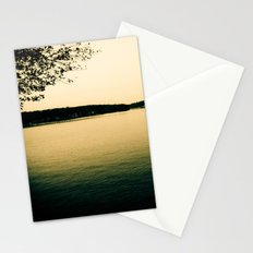 Day 285 Stationery Cards