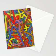 Gobia Knox Stationery Cards