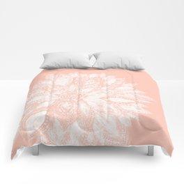 544 Comforters