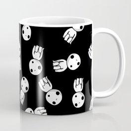 Kodama! Coffee Mug