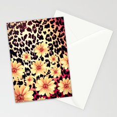 Wild Flowers - for Iphone Stationery Cards