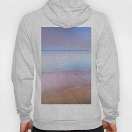 Magical beach. Summer dreams Hoody