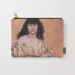 Nadja Carry-All Pouch