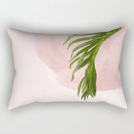 Palma Rectangular Pillow