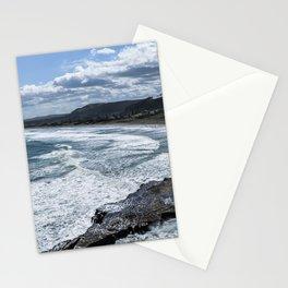 Muriwai Stationery Cards