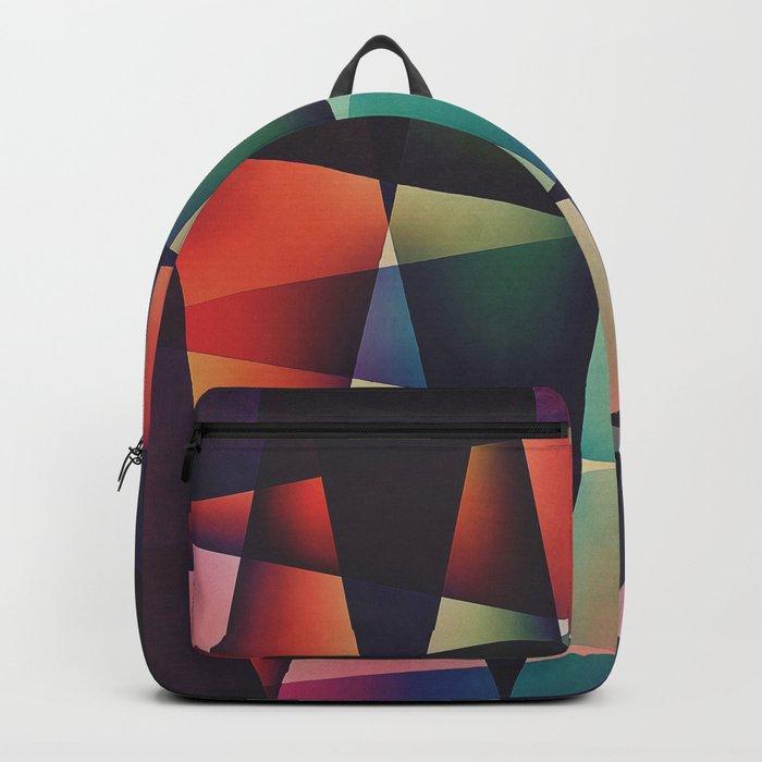 tyltyd wyndww Backpack