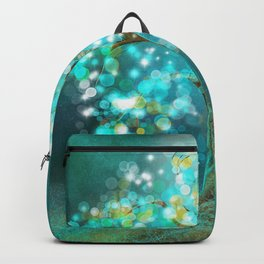 Tree of Light Backpack