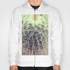 Cactus Therapy Hoody