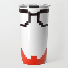 doc Travel Mug