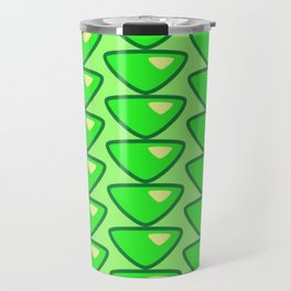 Peridot Travel Mug