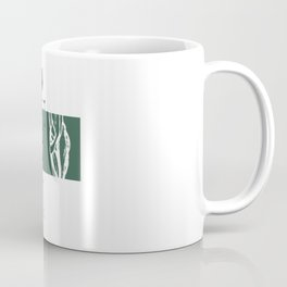 Body and Soul Coffee Mug