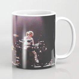 Robyn Coffee Mug