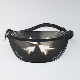 The Ritual Fanny Pack
