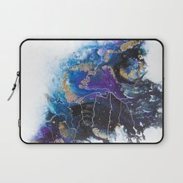 Yugen I Laptop Sleeve