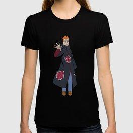 Pro-Pain T-shirt
