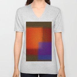 Art abstract ## Unisex V-Neck