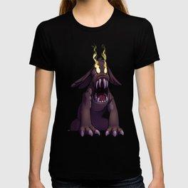 OSICWITT T-shirt