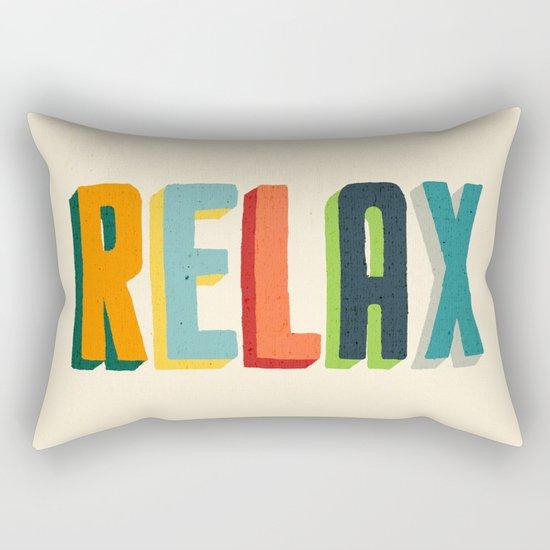 Relax by budikwan