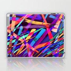 Color Splash Laptop & iPad Skin