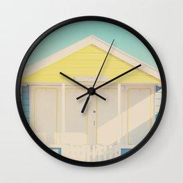 Drama Queen ... Wall Clock