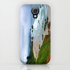Cannon Beach Slim Case Galaxy S4