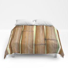 Bamboo 3 Comforters