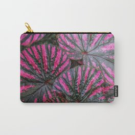 Variagation 2 Carry-All Pouch