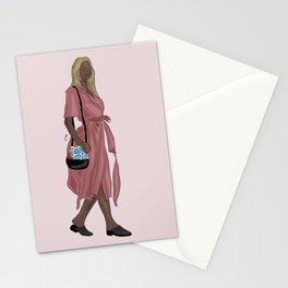 KINSHIP+OAXACA Stationery Cards