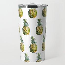 Soo Fruity Travel Mug