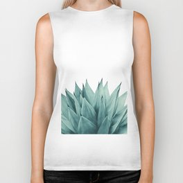 Agave Vibes #8 #tropical #decor #art #society6 Biker Tank