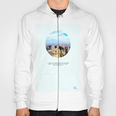 This is New York Hoody
