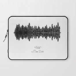 Perth Laptop Sleeve