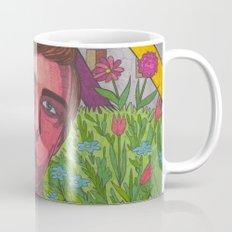 May Queen Mug