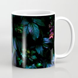 Welcome to the Jungle Coffee Mug