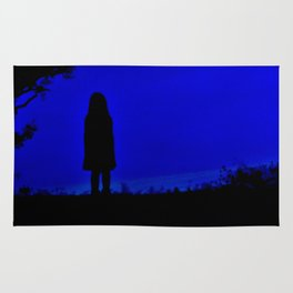 Witching Hour Rug