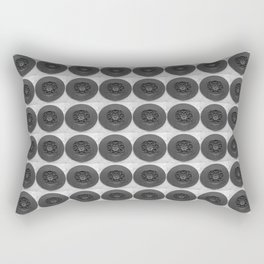Screen Shot Rectangular Pillow