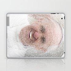 ArcFace - Papa Francesco Laptop & iPad Skin
