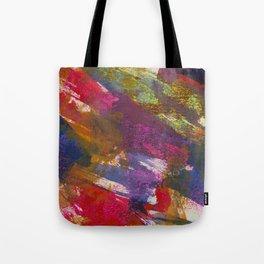 Jubel Tote Bag