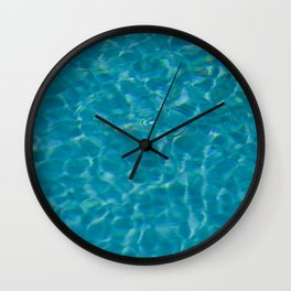 Plinko Wall Clock