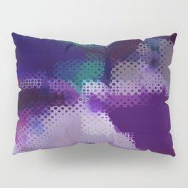 Design 2510 Pillow Sham