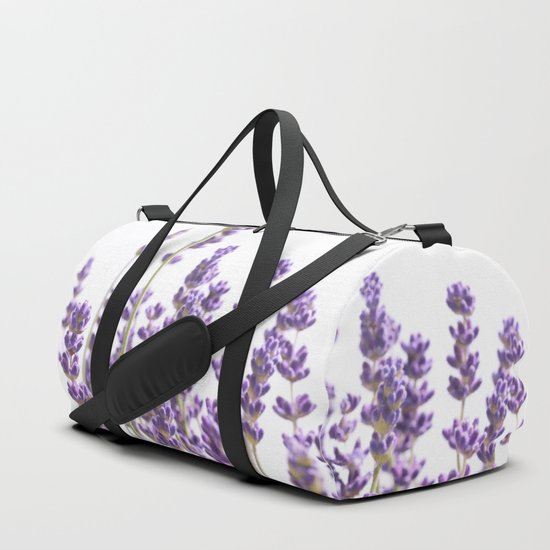 Purple Lavender #1 #decor #art #society6 by anitabellajantz