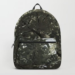 Gingko Backpack