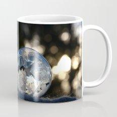 Frozen Bubble Mug